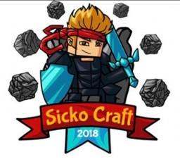SickoCraft Minecraft Server