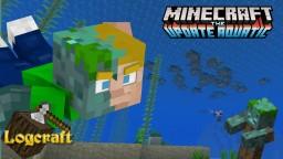 Best Aquatic Minecraft Maps & Projects - Planet Minecraft