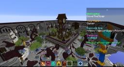 AquaCraft Minecraft Server