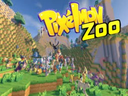 Best Pokemon Minecraft Maps Projects With Downloadable