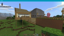 Stampy World Map.Best Stampys Minecraft Maps Projects Planet Minecraft