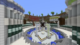 Dungeon Delve! PVE Adventure Map By Pineappleman83! Minecraft Map & Project