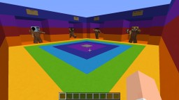 Chattaplayz minigames Minecraft Map & Project