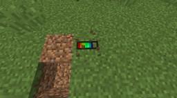 Breaking Progress bar Minecraft Texture Pack