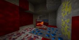 The Emerald Haven Minecraft Mod