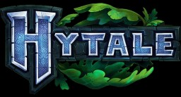 Hytale Review/Reaction Minecraft Blog