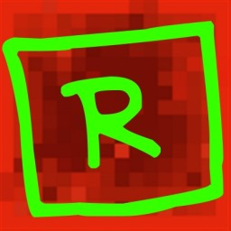 Red Redi Pack Minecraft Texture Pack