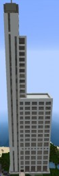 Altus Katowice Minecraft