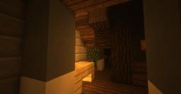 duplex apartment :: bracken city Minecraft Map & Project