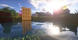Ultra Realism 3 HD [v1.8.X - 1.12.X] Minecraft Texture Pack