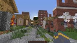 1.14 changed village structures datapack Minecraft Data Pack