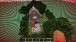 Minecraft Nice house Minecraft Map & Project