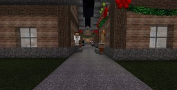 Little space RP world: READ DESCRIPTION PLEASE!! Minecraft Map & Project