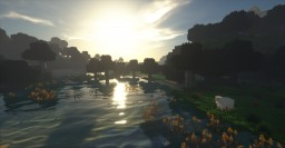 VEGAS Realistic ULTRA HD [Any Version] Minecraft Texture Pack