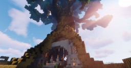 The Righteous Path     HYBRID SERVER [Survival&CreativeZone] [DND ROLEPLAY] [NO HACKS] Minecraft Server