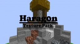 Harag0n Animated + Change Minecraft Texture 16x16 v1.2.3 Minecraft Texture Pack