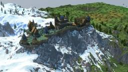 Magic Valor Minecraft Server