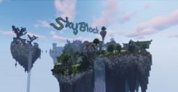 Minecord.net - Survival, Skyblock, Vanilla, Creative & Minigames Minecraft Server