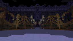 lobby day/night Minecraft Map & Project