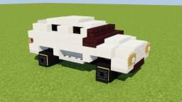 HVY Insurgent Minecraft Map & Project