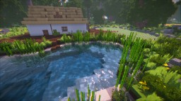 Hera Ultra Photo Realism [Now 1.16] Minecraft Texture Pack