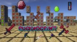 super miner (RESUBIDO CRAFT) mod para minecraft 1.12.2 Minecraft Mod