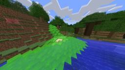 acid mod Minecraft Mod