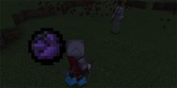 More Monsters (Minecraft Bedrock 1.8) Minecraft Mod