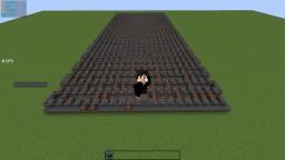 xxxtentacion SAD! Minecraft Map & Project
