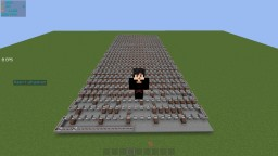 Noteblock music Alan walker Alone! Minecraft Map & Project
