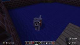 Best Mcworld Minecraft Maps & Projects - Planet Minecraft