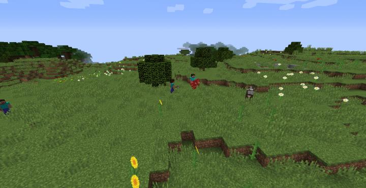 Steves Hunting