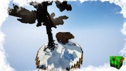 Bear Plot Minecraft Map & Project