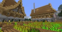 AncapCraft: anarchy + capitalism = 100% fun Minecraft Server