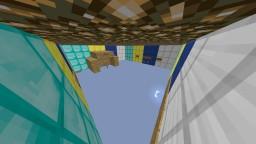 ТВОИ ЗНАНИЯ РУССКИХ МАЙНКРАФТЕРОВ! Minecraft Map & Project