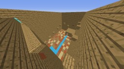 No Name Parkour Minecraft Map & Project