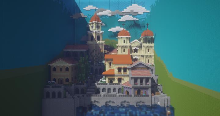minecraft download gratis