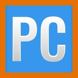 PureCraftMC Minecraft Server