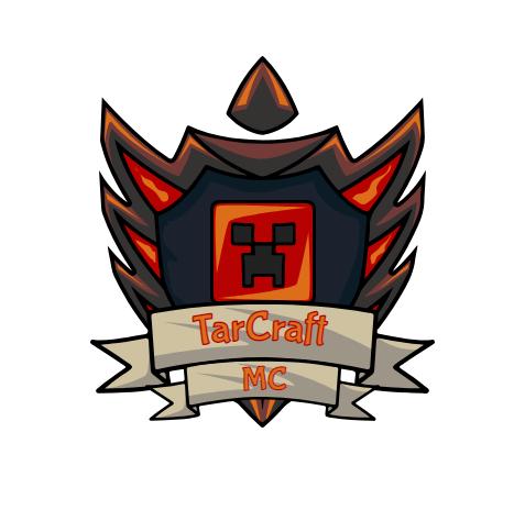 télécharger minecraft crack 1.13.2