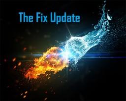 Agents Mod Fix Version Minecraft Mod