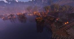 KelpKraft Faction Server | 1.8 PvP | Obby Breaker | Gen Buckets | Custom Enchants | Minecraft Server