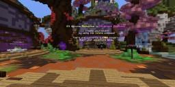 | MC-SKYBLOCK | play.mc-skyblock.net | Minecraft