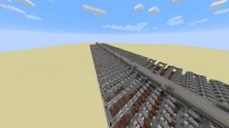 NoteBlock Marshmello - Alone | 1.11+ Minecraft Map & Project