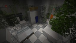 Portal Minecraft Project (DEMO) (SNAPSHOT 19w03a) Minecraft Map & Project