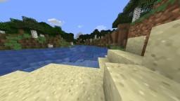 suorecnacation Minecraft Texture Pack