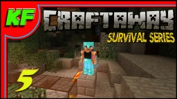 The Revival of GG Munchies // Minecraft Bedrock SMP lets play // #craftaway Minecraft Map & Project
