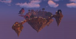 ✧AvesMC✧ | 24/7 | 1.15 | Friendly Community & Staff | Discord | SMP | mcMMO! | Silk Spawners! | Click For More Info! Minecraft Server