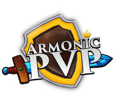 ArmonicPvP | $300 Weekly FTop | Crates | Bosses | Outposts | CEs | RESET! Minecraft Server