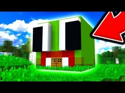 Best Unspeakablegaming Minecraft Maps & Projects - Planet