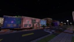 Pleasant Best Nightclub Minecraft Maps Projects Planet Minecraft Download Free Architecture Designs Scobabritishbridgeorg
